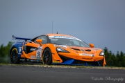 Calvolito-Nürburgring-Motorsport-XL-2019-54618
