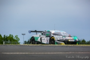 Calvolito-Nürburgring-Motorsport-XL-2019-54622