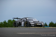 Calvolito-Nürburgring-Motorsport-XL-2019-54623
