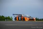Calvolito-Nürburgring-Motorsport-XL-2019-54625