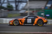 Calvolito-Nürburgring-Motorsport-XL-2019-54805