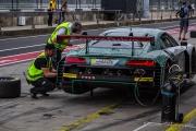 Calvolito-Nürburgring-Motorsport-XL-2019-54828