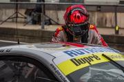 Calvolito-Nürburgring-Motorsport-XL-2019-54832