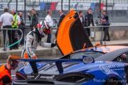 Calvolito-Nürburgring-Motorsport-XL-2019-54838