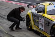 Calvolito-Nürburgring-Motorsport-XL-2019-54842