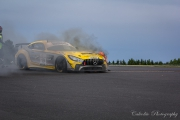 Calvolito-Nürburgring-Motorsport-XL-2019-54866