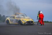 Calvolito-Nürburgring-Motorsport-XL-2019-54867