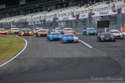 Calvolito-Nürburgring-Motorsport-XL-2019-54370