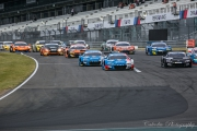 Calvolito-Nürburgring-Motorsport-XL-2019-54372