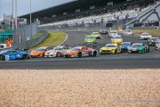 Calvolito-Nürburgring-Motorsport-XL-2019-54384
