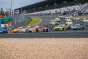 Calvolito-Nürburgring-Motorsport-XL-2019-54385