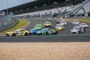 Calvolito-Nürburgring-Motorsport-XL-2019-54387