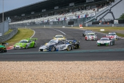 Calvolito-Nürburgring-Motorsport-XL-2019-54389