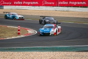 Calvolito-Nürburgring-Motorsport-XL-2019-54416
