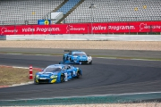 Calvolito-Nürburgring-Motorsport-XL-2019-54431