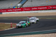 Calvolito-Nürburgring-Motorsport-XL-2019-54442