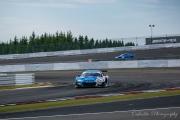 Calvolito-Nürburgring-Motorsport-XL-2019-54443