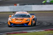 Calvolito-Nürburgring-Motorsport-XL-2019-54448