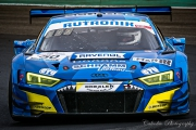 Calvolito-Nürburgring-Motorsport-XL-2019-54465