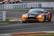 Calvolito-Nürburgring-Motorsport-XL-2019-54475
