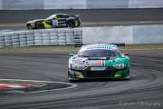 Calvolito-Nürburgring-Motorsport-XL-2019-54480