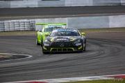 Calvolito-Nürburgring-Motorsport-XL-2019-54486