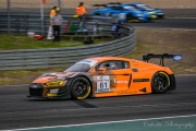 Calvolito-Nürburgring-Motorsport-XL-2019-54495