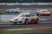 Calvolito-Nürburgring-Motorsport-XL-2019-54500