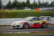 Calvolito-Nürburgring-Motorsport-XL-2019-54506