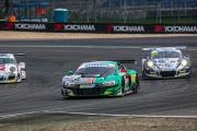 Calvolito-Nürburgring-Motorsport-XL-2019-54512