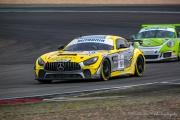 Calvolito-Nürburgring-Motorsport-XL-2019-54513
