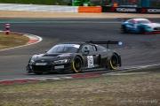Calvolito-Nürburgring-Motorsport-XL-2019-54517