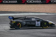 Calvolito-Nürburgring-Motorsport-XL-2019-54539