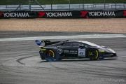 Calvolito-Nürburgring-Motorsport-XL-2019-54540