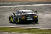 Calvolito-Nürburgring-Motorsport-XL-2019-54563