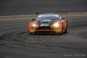 Calvolito-Nürburgring-Motorsport-XL-2019-54569