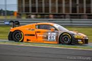 Calvolito-Nürburgring-Motorsport-XL-2019-54574
