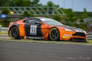 Calvolito-Nürburgring-Motorsport-XL-2019-54582