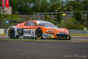 Calvolito-Nürburgring-Motorsport-XL-2019-54594