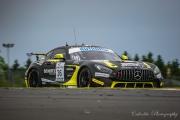 Calvolito-Nürburgring-Motorsport-XL-2019-54598