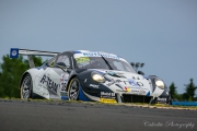 Calvolito-Nürburgring-Motorsport-XL-2019-54604