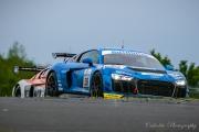 Calvolito-Nürburgring-Motorsport-XL-2019-54605