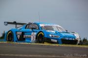 Calvolito-Nürburgring-Motorsport-XL-2019-54607