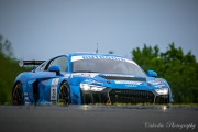 Calvolito-Nürburgring-Motorsport-XL-2019-54617