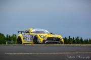 Calvolito-Nürburgring-Motorsport-XL-2019-54620