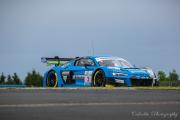 Calvolito-Nürburgring-Motorsport-XL-2019-54621