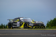 Calvolito-Nürburgring-Motorsport-XL-2019-54626