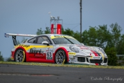 Calvolito-Nürburgring-Motorsport-XL-2019-54627