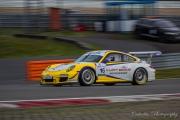 Calvolito-Nürburgring-Motorsport-XL-2019-54820