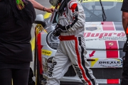 Calvolito-Nürburgring-Motorsport-XL-2019-54825